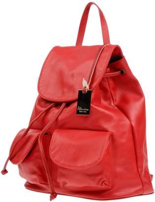 Pellevera Backpacks & Fanny packs