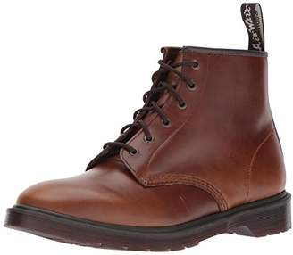 Dr. Martens 101 BR Fashion Boot