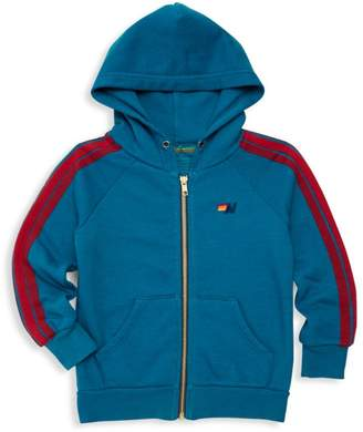 Aviator Nation Little Kid's & Kid's Zip Hoodie