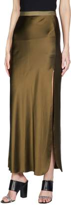 Nili Lotan Long skirts