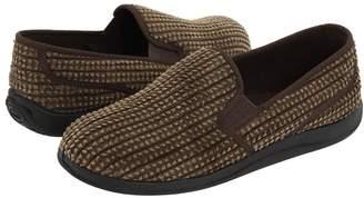 Foamtreads Ascot Men's Slippers