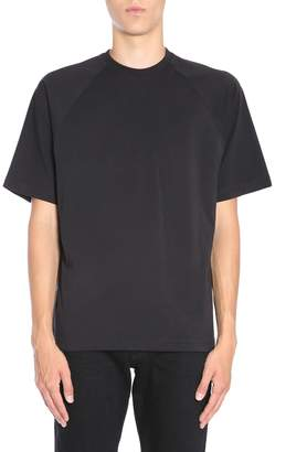 Y-3 Y 3 Oversize Fit T-shirt