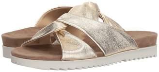 Paul Green Retreat Slide Women's Dress Sandals