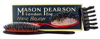 Mason Pearson Handy Mixture Hair Brush