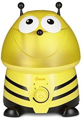 Crane Humidifier, Bumble Bee