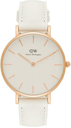 Daniel Wellington Petite Bondi 32mm Watch