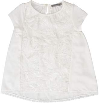 Ermanno Scervino T-shirts - Item 12035165XG