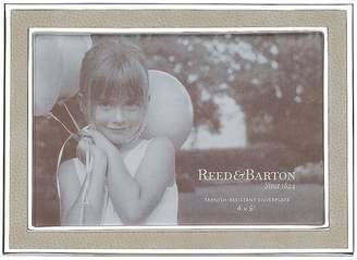 Reed & Barton Stingray Frame, 4 x 6
