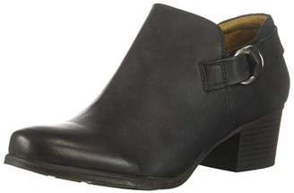 Naturalizer Women's Candie Ankle Boot
