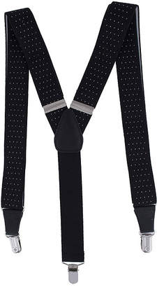 COLLECTION Collection by Michael Strahan 1 Pindot Suspenders