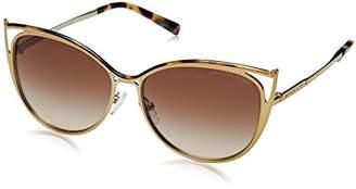 Michael Kors Women's INA 116313 Sunglasses