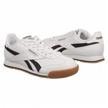 Reebok Men's Classic Supercourt