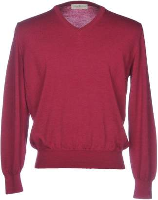 Della Ciana Sweaters - Item 39860981KK
