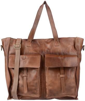 Shopstyle Shopstyle Handbags Handbags Corsia Handbags Corsia Corsia Shopstyle Shopstyle Shopstyle Corsia Handbags Corsia Handbags Corsia Handbags rIIxwRqAn