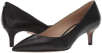 Sam Edelman Dori Women's Shoes