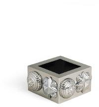 Square Studded Bracelet