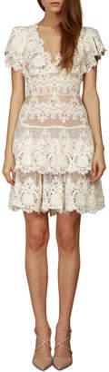 DAY Birger et Mikkelsen Beverly Dress
