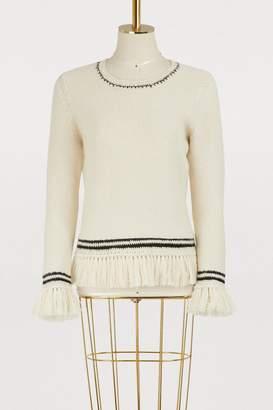 Vanessa Bruno Juanita sweater