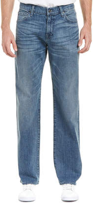 7 For All Mankind Seven 7 Austyn Daylight Bootcut