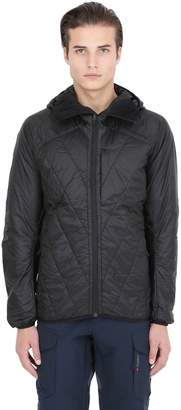 Peak Performance Heli Liner Gore-Tex Freeski Jacket