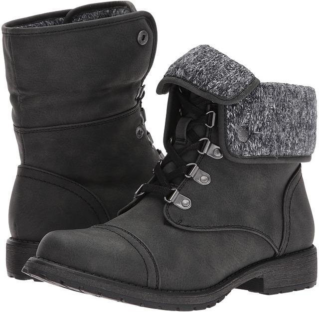 Roxy - Thompson II Women's Boots