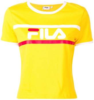 Fila Ashley T-shirt