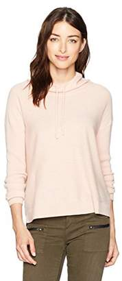 Pendleton Women's Cashmere Weekend Pullover Sweater