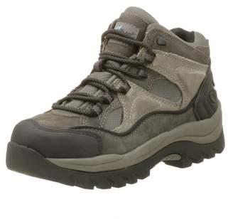 Nautilus Men's 9070 Electrical Hazard Steel Toe Lace Up Hiker Boot