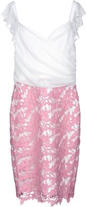 Lipsy Knee-length dresses - Item 34905822CO