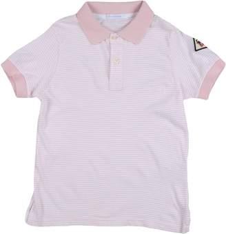 Roy Rogers ROŸ ROGER'S T-shirts - Item 12049567QJ