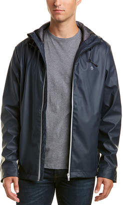 Original Penguin Solid Jacket