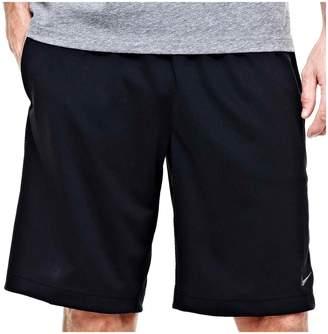 Nike 'Epic' Dri-fit Training Shorts # 30 Mens Stye : 646151