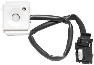 Panasonic WhisperGreen Select Motion Sensor Plug