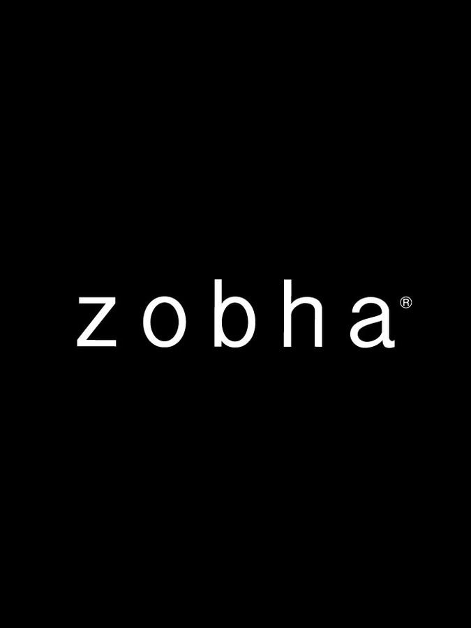 Zobha Hot Short