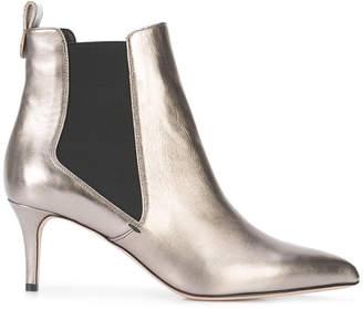 Veronica Beard Parker boots