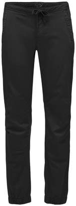 Black Diamond Notion Pants - Men's