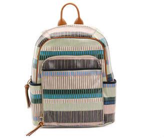 Fossil Keyper Backpack - Women's