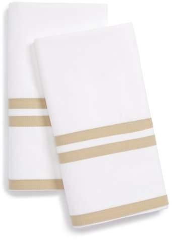 Meridian Pillowcases