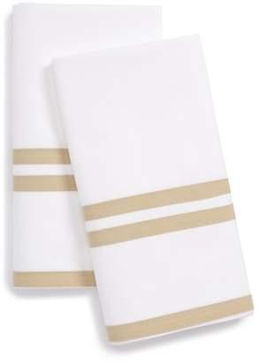 Matouk Meridian Pillowcases