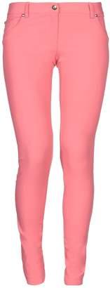 Betty Blue Casual pants - Item 36900083CJ