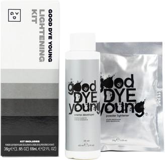 Good Dye Young - Lightening Kit