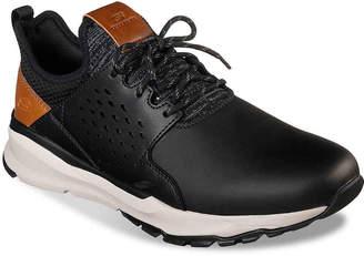 Skechers Relven Hemson Sneaker - Men's