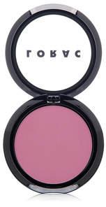LORAC Cosmetics Color Source Buildable Blush