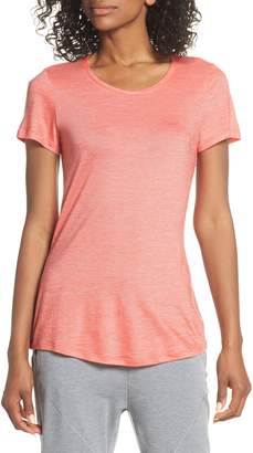 Icebreaker Cool-Lite(TM) Sphere T-Shirt