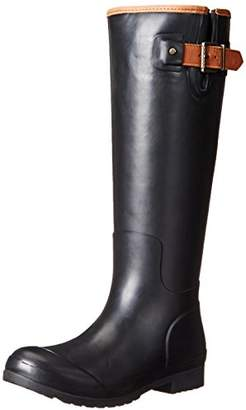 Sperry Women's Walker Haze Mist Rain Boot