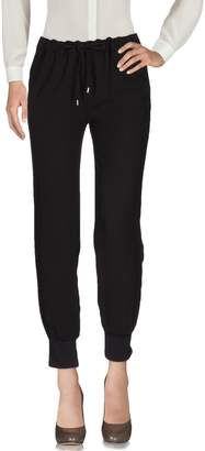List Casual pants - Item 36900039DA