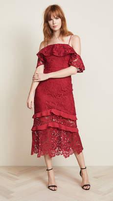 Rachel Zoe Poppy Dress