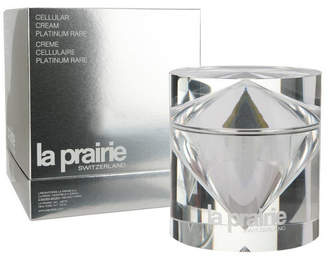La Prairie 1Oz Cellular Cream Platinum Rare