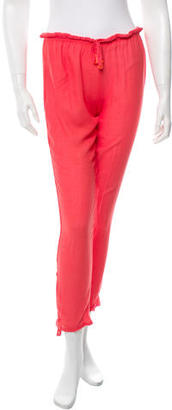 Eberjey Pants w/ Tags $45 thestylecure.com