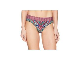 Prana Ramba Bottom Women's Swimwear
